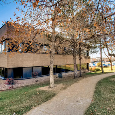 384 Inverness Pkwy Englewood-print-010-18-Exterior-2700x1800-300dpi